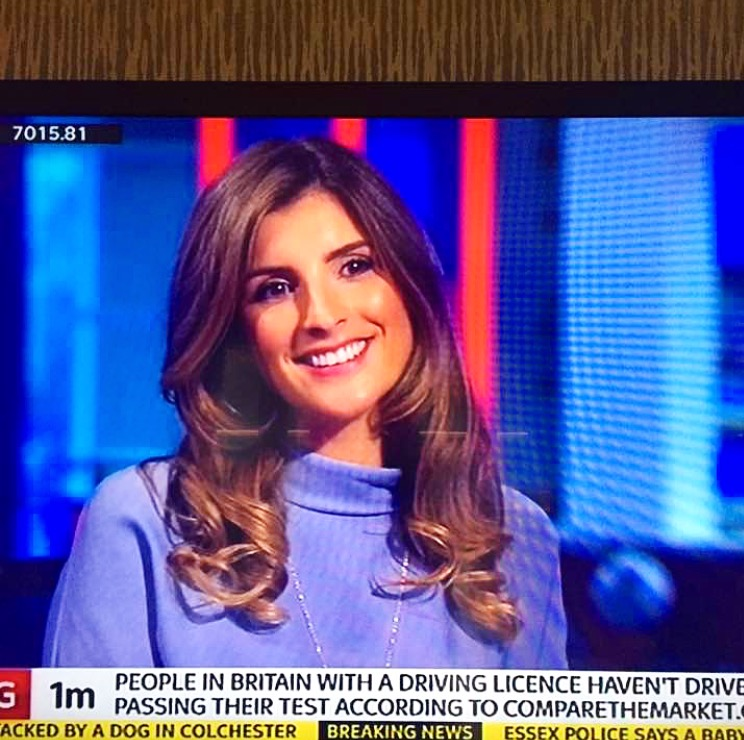 georgia-burke-manolos-and-martinis-blog-sky-news